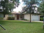 11721 N. Edison Avenue, Tampa, FL, 33612
