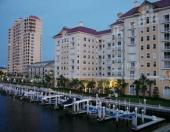 700 S. Harbour Island Boulevard #602, Tampa, FL 33602