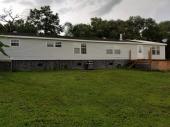 41106 Lynbrook Drive, Zephyrhills, FL 33540