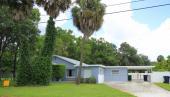 2014 Grant Street #2, Tampa, FL 33605