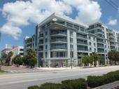 111 N. 12th Street #1611, Tampa, FL, 33602