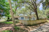 603 6th Street NE #C, Largo, FL 33770