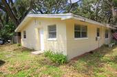 603 6th Street NE #A, Largo, FL 33770