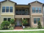 5903 Printery Street, Tampa, FL, 33616
