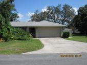1358 IVYDALE RD, Spring Hill, FL 34606