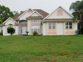 12051 SAN FRISCAN DR., Brooksville, FL, 34614