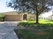14703 Wake Robin Drive, Brooksville, FL 34601