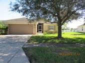 14703 Wake Robin Drive, Brooksville, FL, 34601