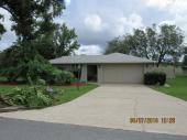 1358 IVYDALE RD., Spring Hill, FL, 34606