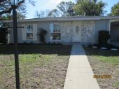 6422 POST CT., Spring Hill, FL 34606