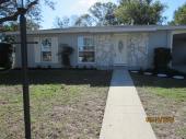 6422 POST CT., Spring Hill, FL, 34606
