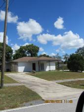 6009 APPLEGATE DR., Spring Hill, FL 34606