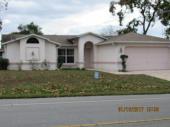 7575 St. Andrews Blvd., Brooksville, FL 34613