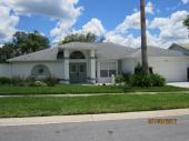 10424 VENTURA DR., Spring Hill, FL, 34608