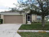 14703 WAKE ROBIN DR., Spring Hill, FL 34604