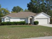 2232 FAIRVIEW RD, Spring Hill, FL 34609