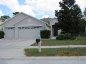4132 BRAEMERE DR, Spring Hill, FL 34609