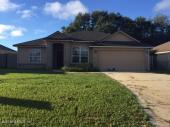 3055 Waters View Circle, Orange Park, FL 32073
