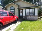 1324 Brandywine Drive B, Orange Park, FL 32065