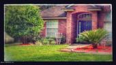 9032   COUNTRY MILL LN, Jacksonville, FL 32222