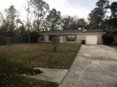 7691 Gregory Drive, Jacksonville, FL 32210