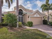 1725 Marsh Run, Naples, FL, 34109