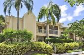 5635 Turtle Bay Dr, Naples, FL 34108
