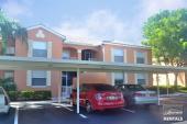1042 Mainsail Dr., Naples, FL, 34114