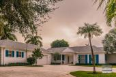 3200 Fort Charles Dr, Naples, FL 34102