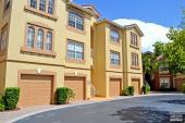 15645 Ocean Walk Circle, Fort Myers, FL, 33908