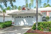 8043 San Vista Cir, Naples, FL 34109