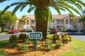6740 Huntington Lakes Cir, Naples, FL, 34119
