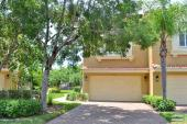 5035 Blauvelt Way, Naples, FL, 34105