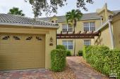 5923 Sand Wedge Ln, Naples, FL 34110