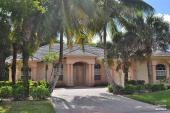 2292 Hawksridge Loop, Naples, FL 34105