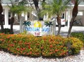 615 Rose Garden Rd., Cape Coral, FL 33914
