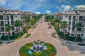 1030 3rd Ave S, Naples, FL, 34102