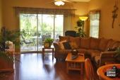 615 Rose Garden Rd, Cape Coral, FL 33914
