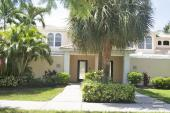 1130 6th St S, Naples, FL, 34102
