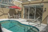 8040 Josefa Way, Naples, FL, 34114