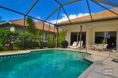164 Spring Lake Cir, Naples, FL 34119