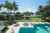 1976 Galleon Dr, Naples, FL, 34102