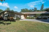 1655 Gordon Dr, Naples, FL, 34102