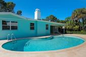 1675 Gordon Dr, Naples, FL, 34102
