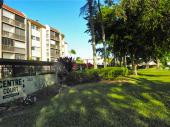 2121 Collier Ave, Fort Myers, FL 33901