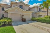 8330 Whisper Trace, Naples, FL 34114