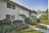 232 Palm Dr, Naples, FL 34112