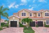 28051 Sosta Lane, Bonita Springs, FL 34135