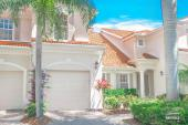 12870 Carrington Cir, Naples, FL 34105