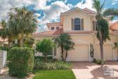 12855 Carrington Cir, Naples, FL 34105